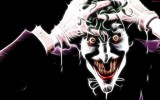 Best Joker Wallpaper HD