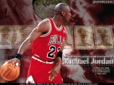 Best Michael Jordan Wallpaper HD