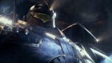 Best Pacific Rim 2013 Movie Wallpaper HD