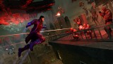 Best Saints Row 4 Games Wallpaper HD 1600x900