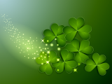 Best St Patricks Day Gala Wallpaper HD