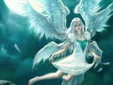 Best fantasy wallpapers women