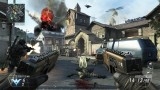 Call of Duty Black Ops 2 Game 2013 Wallpapers