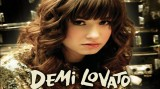 Cute Demi Lovato Wallpaper HD 1366x768