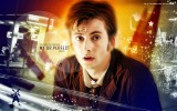 David Tennant Doctor Who HD Wallpapers