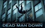 Dead Man Down Movie Wallpaper HD