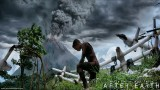 Download After Earth Movie wallpaper HD 1920x1080