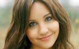 Download Amanda Bynes Wallpaper 1440x900