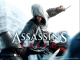Download Assassin's Creed 3 Wallpapers
