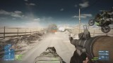 Download Battlefield 3 End Game Wallpaper HD