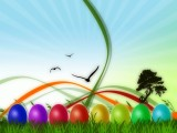 Download Easter Wallpaper HD