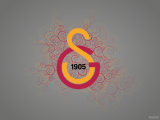 Download Galatasaray Logo Wallpaper HD