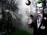 Download Joker Wallpaper HD