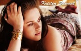 Download Kristen Stewart wallpaper widescreen