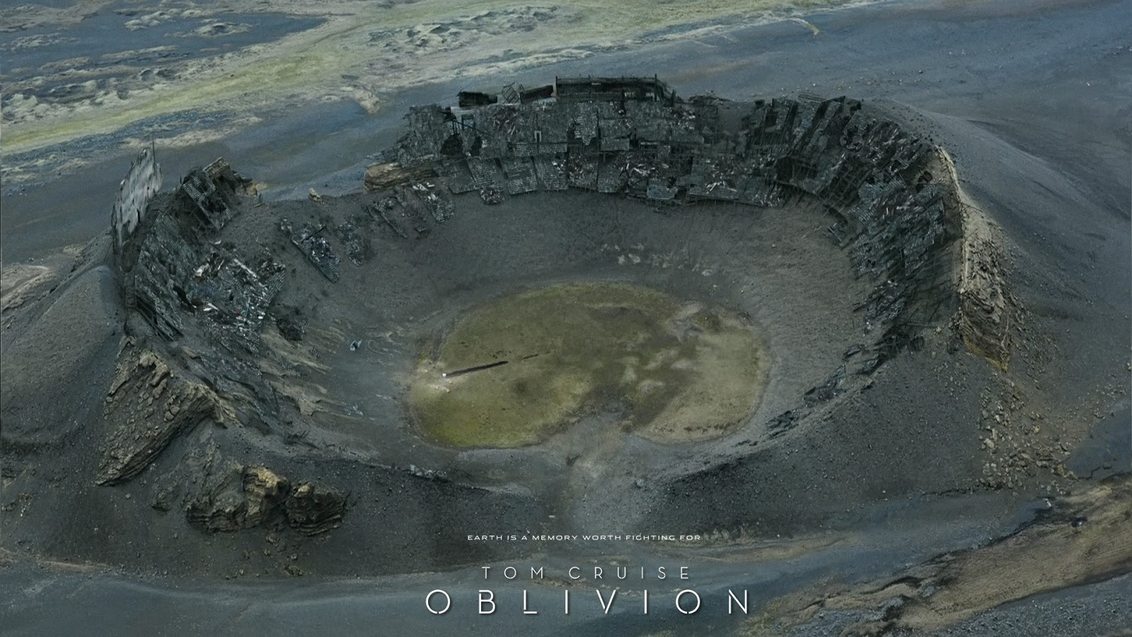 File name : download oblivion movie 2013 wallpaper hd