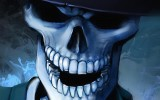 Download Skull HD Wallpapers
