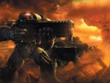Download Starcraft 2 Wallpaper HD