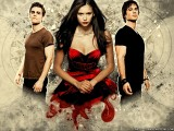 Download Vampire Diaries Wallpaper HD