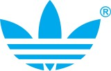 Downloads Adidas Logo wallpapers