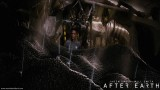 Free After Earth Movie wallpaper HD 1920x1080