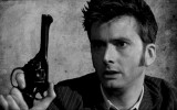 Free David Tennant Doctor Who Photos