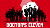 Free Doctor's Eleven Wallpaper HD