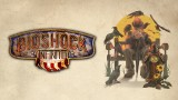 Free Download Bioshock Infinite Wallpaper HD