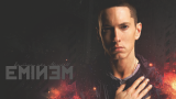 Free Eminem Wallpaper HD