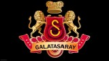 Free Galatasaray Wallpaper HD