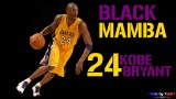 Free Kobe Bryant HD Wallpapers