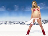 Free Lindsey Vonn Wallpaper HD