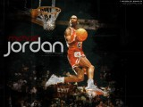 Free Michael Jordan Wallpaper HD