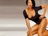 Free Rihanna Wallpaper HD 1600x1200