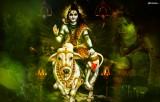Free Shiv HD Wallpapers