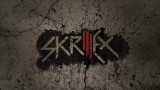 Free Skrillex Wallpaper HD