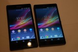 Free Sony Xperia Z and Xperia ZL Wallpaper HD