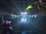 Free Starcraft 2 Wallpaper HD