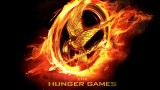 Free The Hunger Games Wallpaper HD
