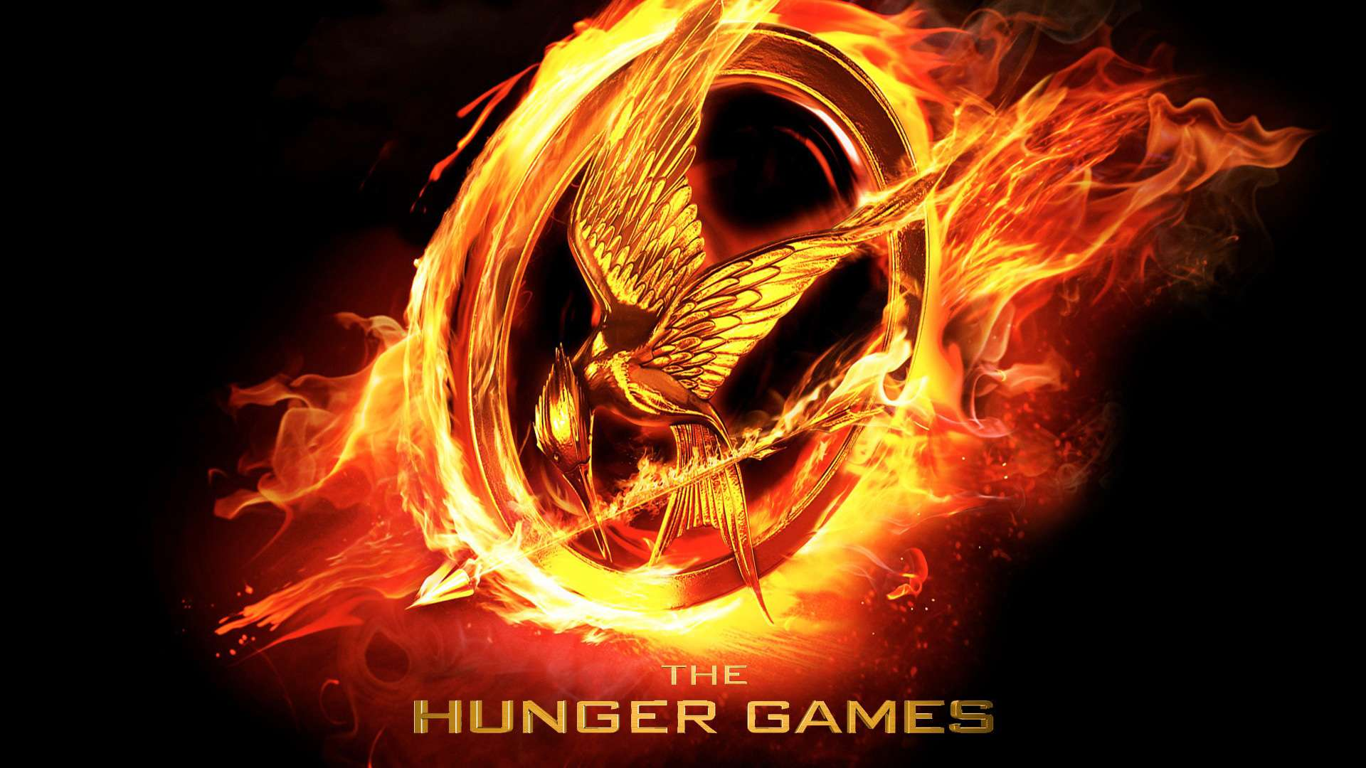 Hunger Games Ost Free Download