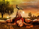Free Vampire Diaries Wallpaper HD