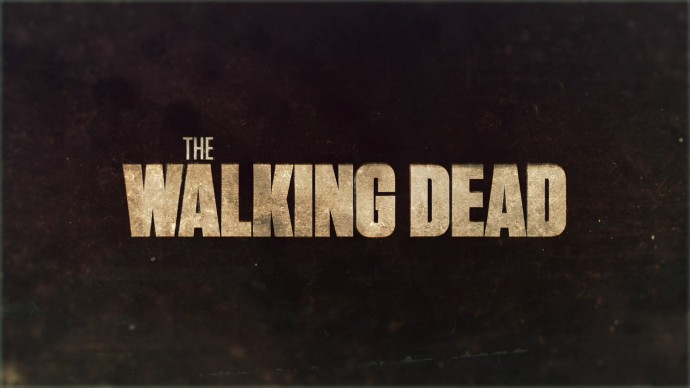 Free Walking Dead Wallpaper 1920x1080
