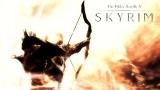 Games Skyrim Wallpaper HD