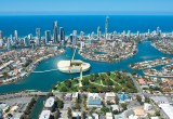 Gold Coast Australia beauty Wallpapers