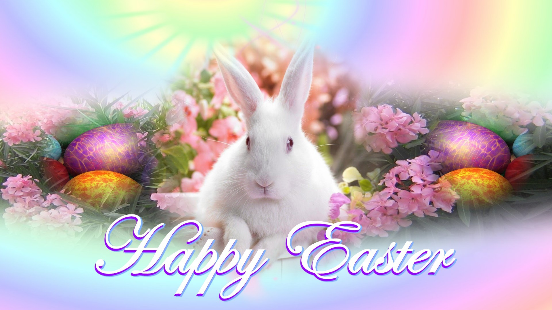 easter wallpapers hd - photo #3