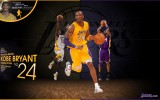 Kobe Bryant Wallpaper 2013