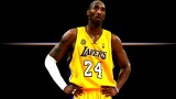 Kobe Bryant Wallpaper HD 2013