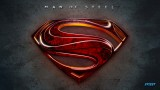 Man of Steel Movie Wallpaper Android
