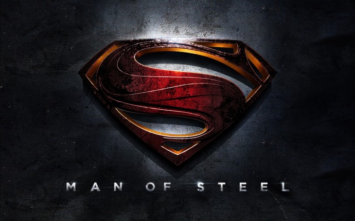 Man of Steel Movie Wallpaper HD 1080p