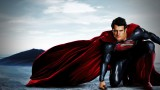 Man of Steel Movie Wallpaper HD 1920x1080