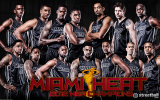 Miami Heat NBA Champions 2012 Basketball Wallpapers